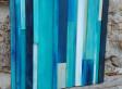 Décoration murale design en bois (nouveautés)